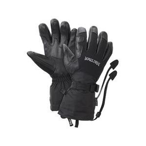photo: Marmot Women's Big Mountain Glove insulated glove/mitten