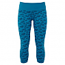 photo: Mountain Equipment Cala Cropped Legging