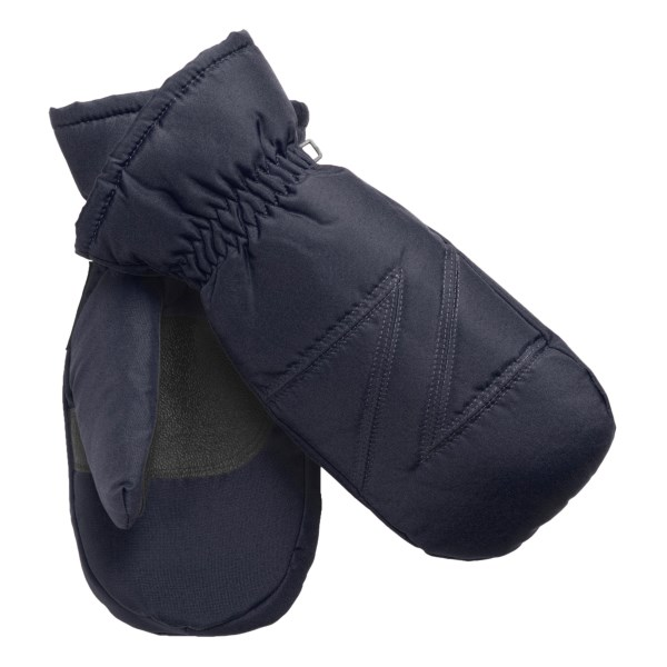 photo: Manzella Ski Mittens insulated glove/mitten