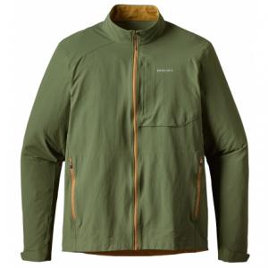 Patagonia Dirt Craft Jacket