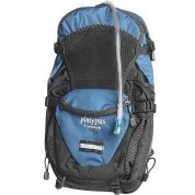 photo: Platypus Typhoon hydration pack