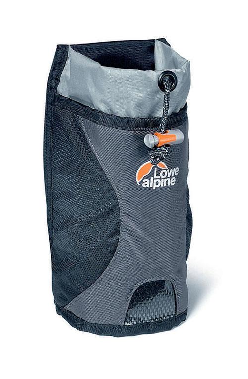 Lowe Alpine TT Bottle Pocket