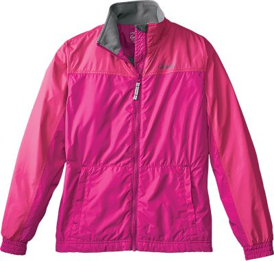 Cabela's Rock Falls Full Zip