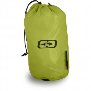 photo of a Easton dry bag