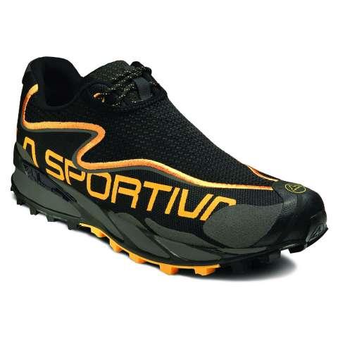 La Sportiva Crosslite 2.0