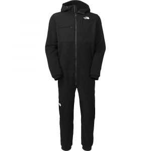The North Face Homestead Denali Onesie
