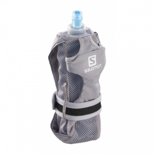 photo: Salomon Park Hydro Handset hydration pack