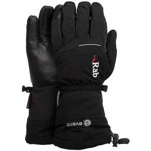 Rab Ice Gauntlet Glove