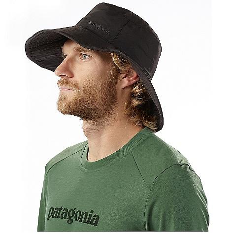 Patagonia Big Bucket Hat