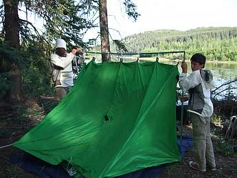 Campfire-Tent-3.jpg