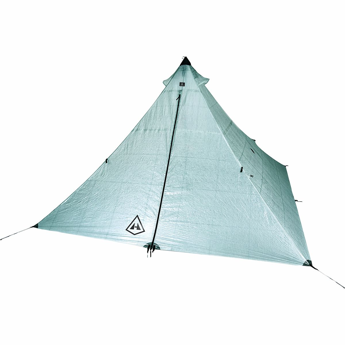 Hyperlite Mountain Gear UltaMid 4