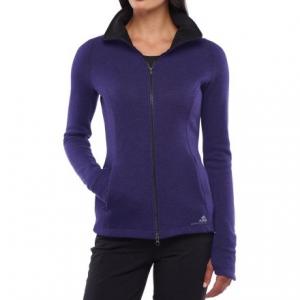 Westcomb Aura Sweater