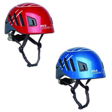 Wild Country Rock Lite Helmet