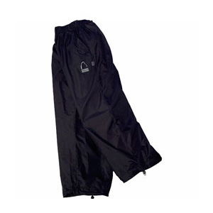 photo: Sierra Designs Kids' Microlight Pant wind pant
