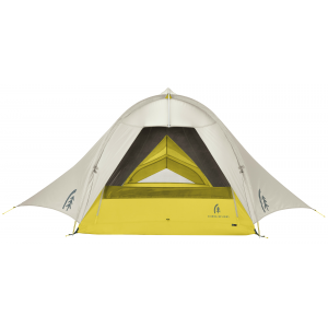 Sierra Designs Nightwatch 2 FL
