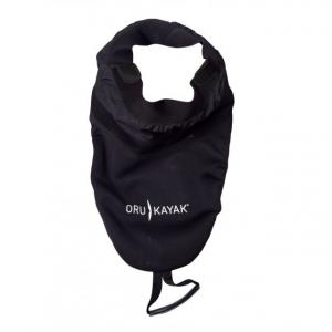 Oru Kayak Neoprene Spray Skirt
