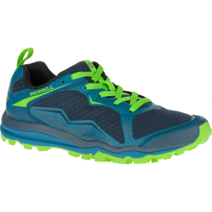 Merrell All Out Crush Light