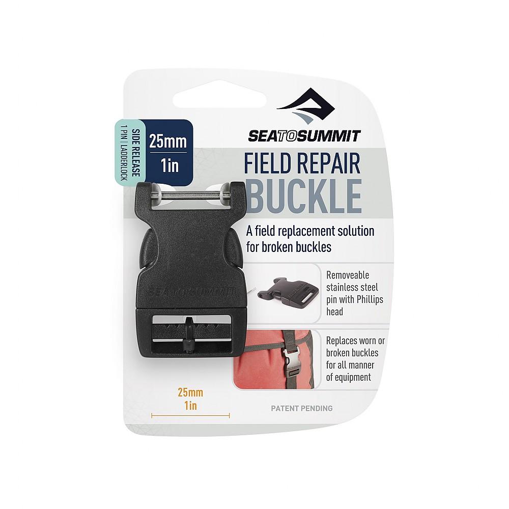 photo: Sea to Summit Field Repair Buckle repair kit
