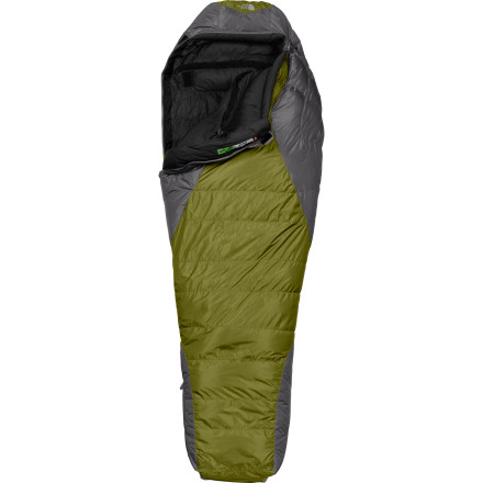 The North Face Nova