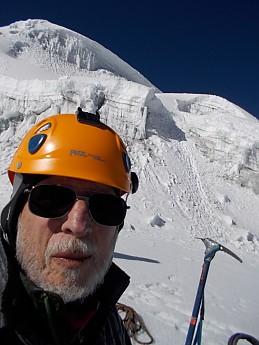 ClimSciProg1.jpg