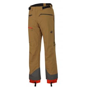 Mammut Stoney GTX Pants