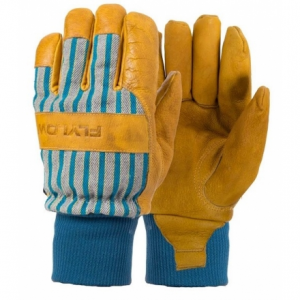 photo: Flylow Gear Tough Guy Glove insulated glove/mitten