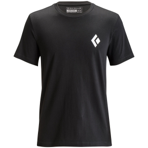 Black Diamond Equipment for Alpinists Tee