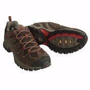 photo: Columbia Beartooth GTX trail shoe