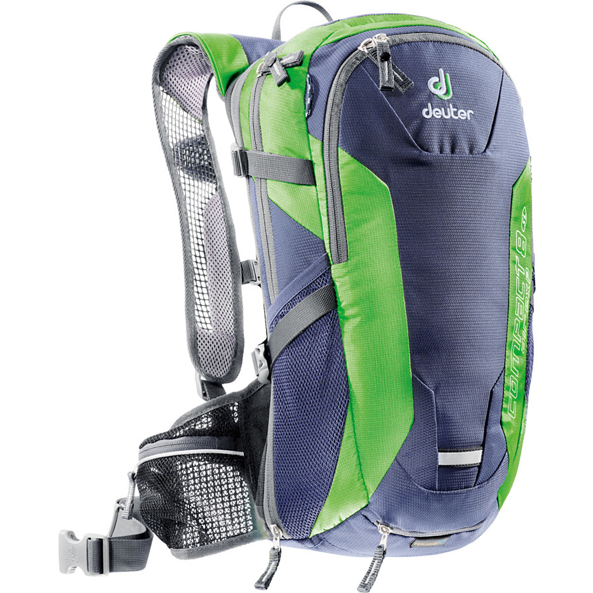 Deuter Compact Air EXP 8 SL
