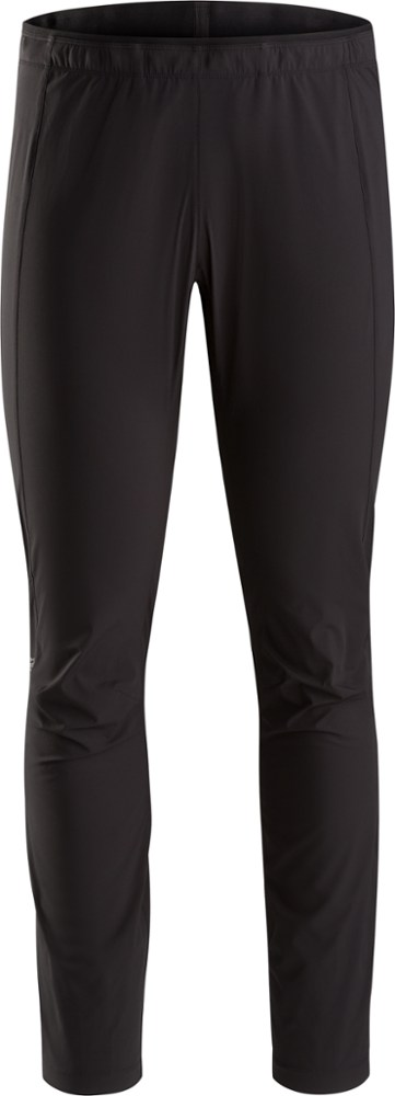 Arc'teryx Incendo Pants