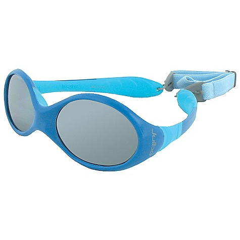 Julbo Looping I