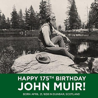 175th-bday-John-Muir.jpg