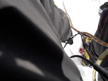 ClimSciProg2.jpg