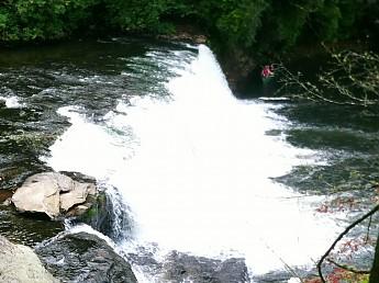 Hooker-Falls.jpg