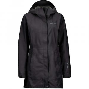 Marmot Essential Jacket