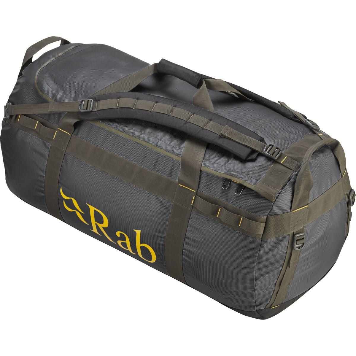Rab Expedition Kitbag MKII