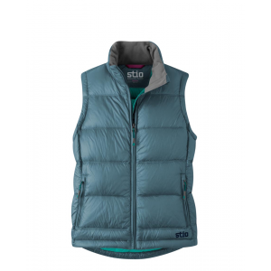 Stio Hometown Down Vest