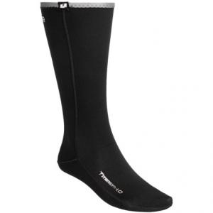 photo: Camaro Thermo 1.5mm Neoprene Socks waterproof sock