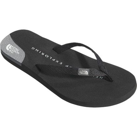 The North Face Ava Sandal