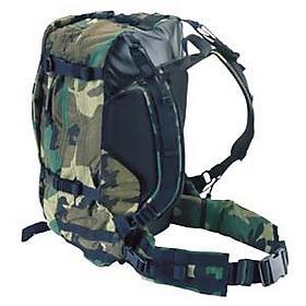 Gregory UM21 Patrol Pack