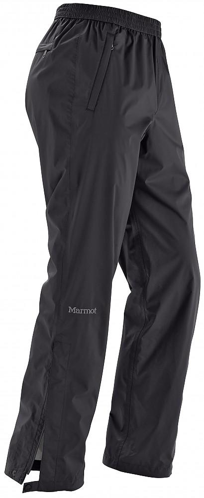 photo: Marmot PreCip Pant waterproof pant