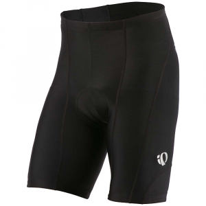 photo: Pearl Izumi Attack Short active short