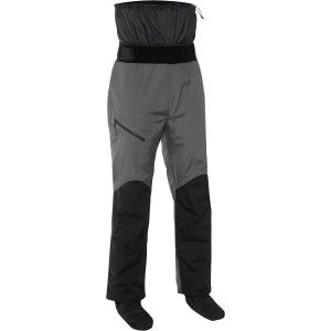 photo: NRS Freefall Dry Pants paddling pant
