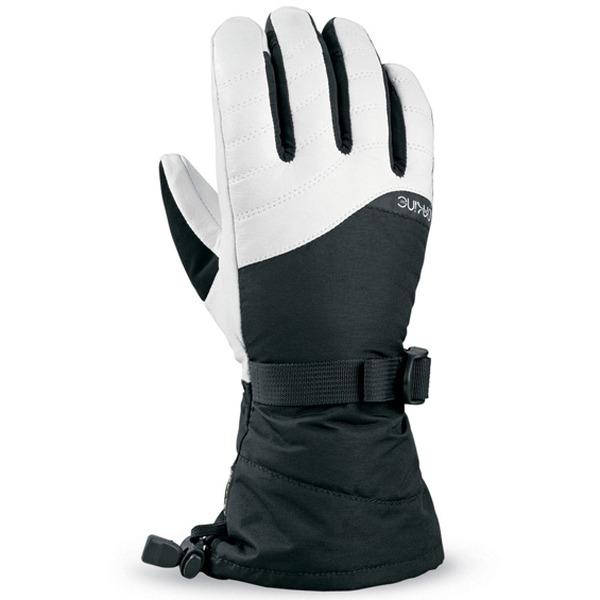 DaKine Sable Glove