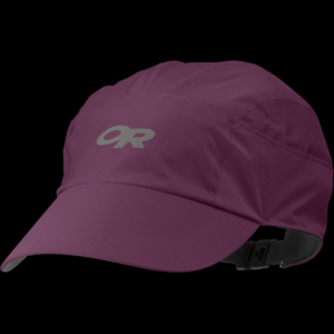 Outdoor Research Revel Cap