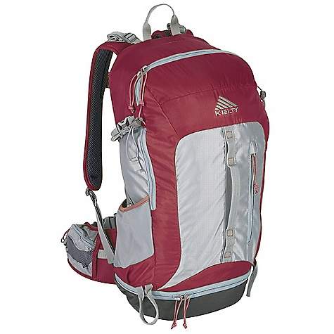 photo: Kelty Impact 30 daypack (under 2,000 cu in)