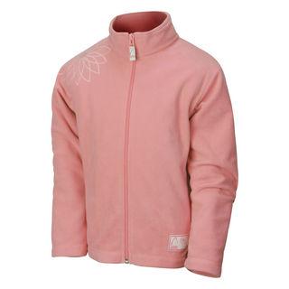 Sierra Designs Shiya Full Zip Jacket