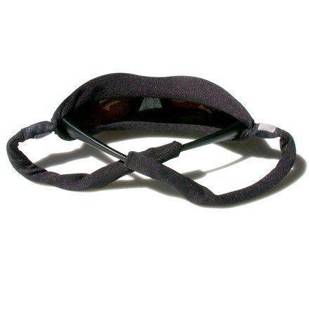 photo: Hides Classic sunglass retainer