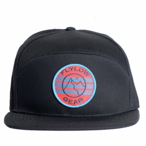 Flylow Gear Night Rider Trucker