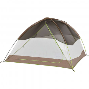 photo: Kelty Acadia 4 three-season tent